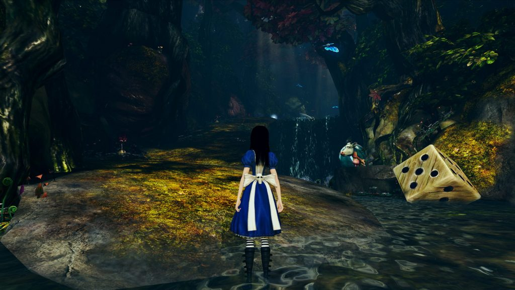 AliceMadnessReturns_2013-03-19_22-40-31-332