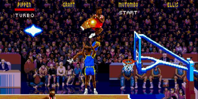 NBA Jam_May20 10_22_50