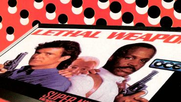 lethal weapon super nintendo