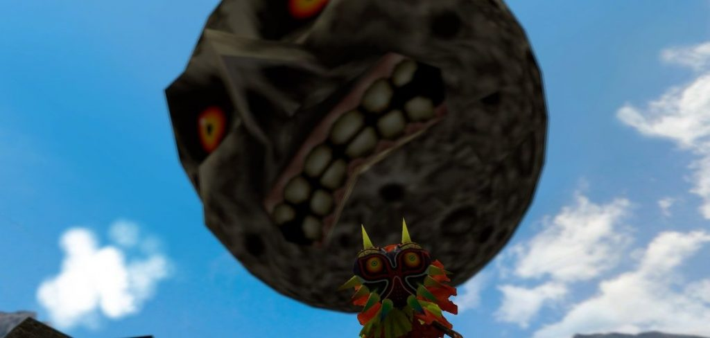 majora__s_mask___skull_kid_and_moon_by_tx_slade_xt-d5bu2d1