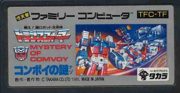 transformers1