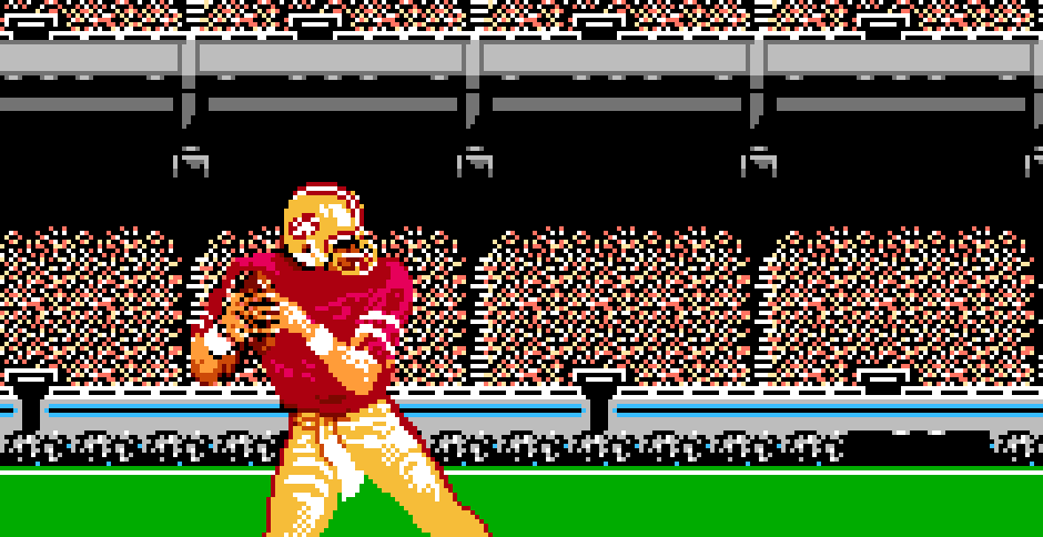 tecmo-super-bowl-u0002