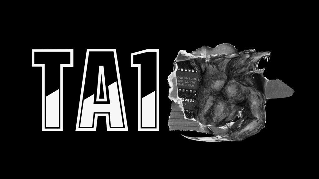 TA 10 ALT cover