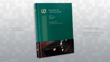 Legends of Localization Book 1: The Legend of Zelda