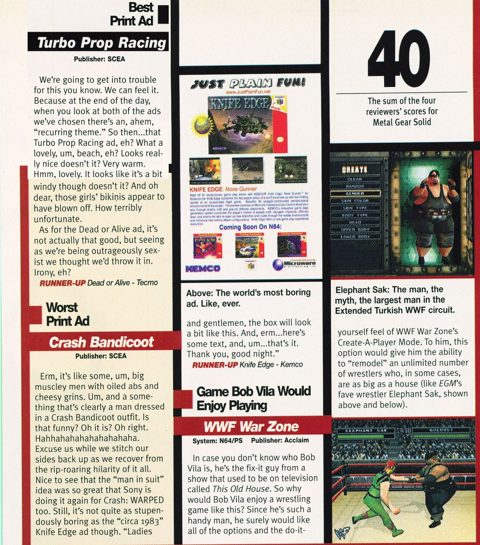 egm game awards