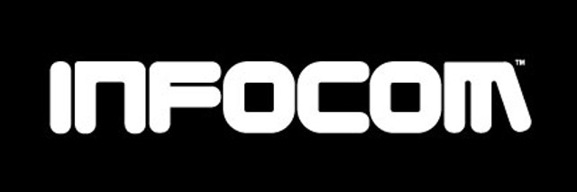Infocom Logo