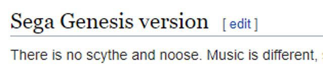 Pigskin Footbrawl Wikipedia